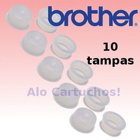 tampa-brother