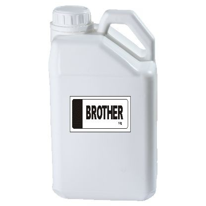 Toner-Brother
