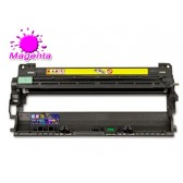 Unidade Cilindro Brother Dr210 | Tn210 | Hl3040 | Mfc9010 | Mfc9120